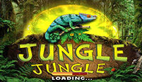 Reddragon88 Slot Jungle Jungle